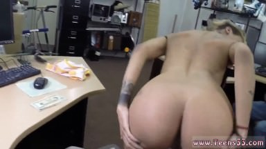 Blond lingerie german mature and school girl locker room xxx Fucking Your