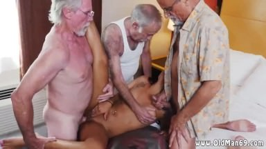 Black facial compilation and german mature young woman hd first time Soon