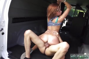 Deep rough anal xxx Angry boyallys have no problem kicking