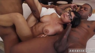 Hd best blowjob cum in mouth compilation and big tits facial My Big Black