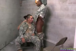 Army gay man penis naked video Explosions, failure, and