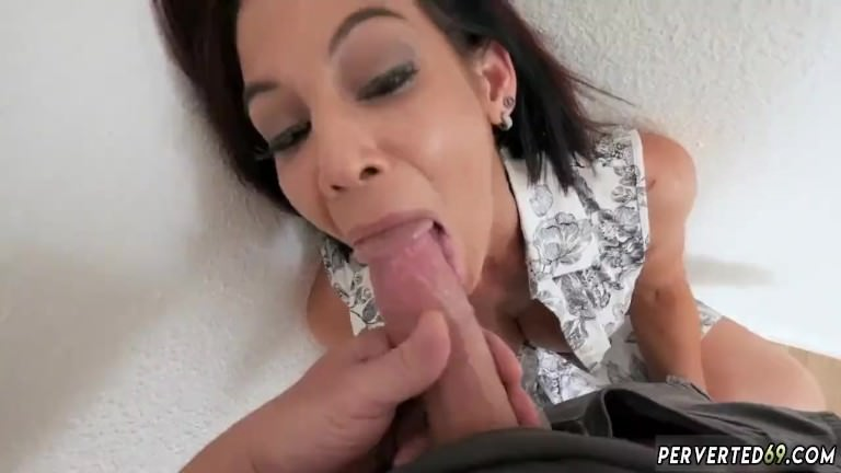 German milf orgy and outdoor Ryder Skye in Stepmother Sex Sessions
