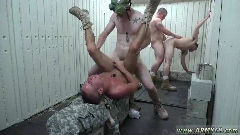 Gay navy fucking and german soldiers porn movies Glory Hole Day of