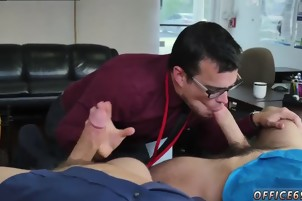 Video free sex emo gay and blowjobs Does bare yoga motivate