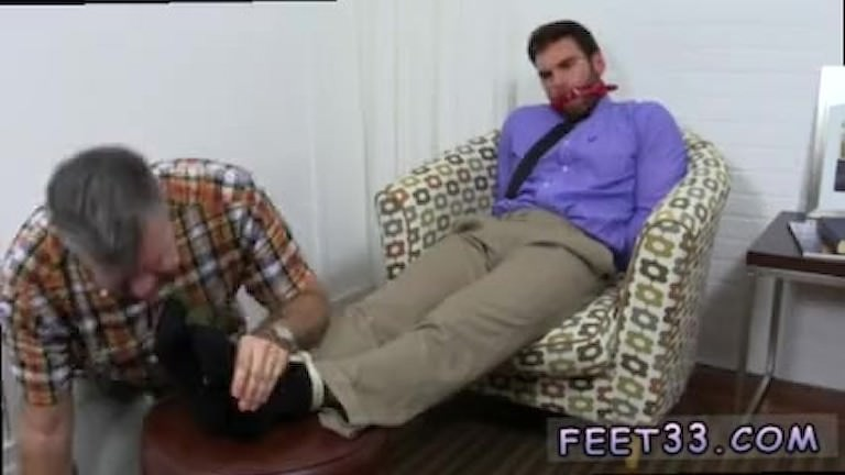Twinks sexy legs gay boys He fell asleep and looked so great that I