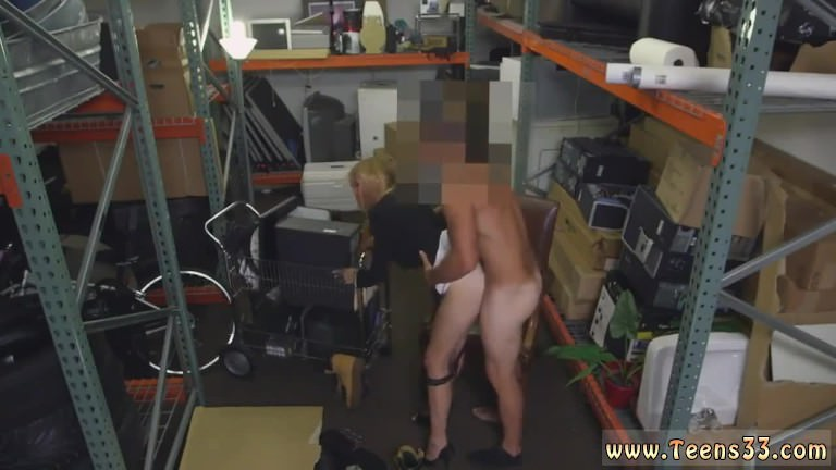 Self filmed public and german surprise fuck in Hot Milf Banged At The