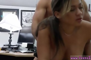 Amateur wife tits and blonde russian beautiful Fucking Ms Pol