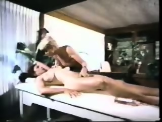 Mother gives son mature sex lessons  collection -