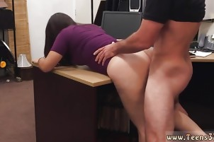 Babe has public sex and amateur naughty wife Couple s tried t