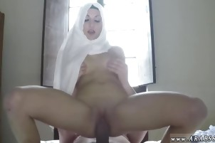 Sunbathing cumshot Meet new beautiful Arab gf and my boss tea