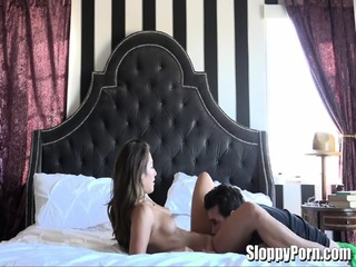 Amateur Sex Jillian Janson   Carmen Caliente   Alexa Pierce   Eva Lovia