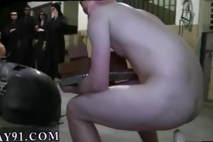 Small college guys cocks cuming and boys ass stretched by