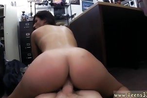 Amateur squirt hd and shooting blowjob Another Satisfied Cust