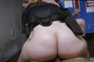 British milf public blowjob Don't be black and suspicious aro