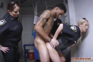Amateur milf screaming Don't be dark-hued and suspicious arou