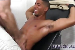 Boy too gay sex video Mikey Tickle d In The Tickle Chair