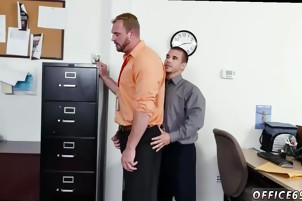 Sex gays small beautiful boys video and thug porn