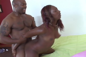 Gen Tilly sucks and gets fucked hard doggystyle