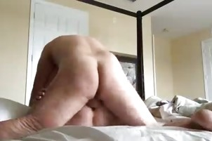Hot Wife Dicked By My Brother! HD Part 2 on MrBullCams com