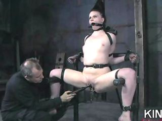 Crystal frost bdsm 22
