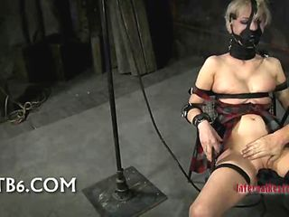 Crystal frost bdsm 38