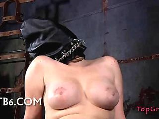 Crystal frost bdsm 39