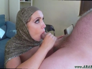 Girl arab sex free and arab family fuck stills and matured muslim man