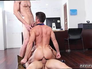 Sex gay men arab golf xxx Lances Big Birthday Surprise