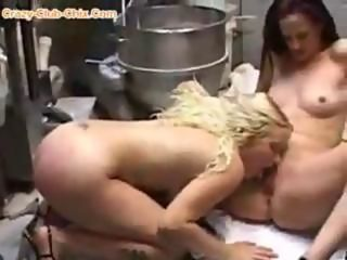 Public Teen Pussy Eating