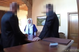 Arab couple fuck Meet new uber-sexy Arab gf and my manager fu
