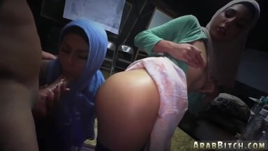 Arab maid fuck first time Sneaking in the Base!