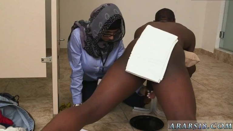Big ass arab fingering Black vs White, My Ultimate Dick Challenge.