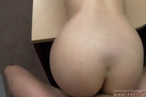 Native american pussy xxx Stripper wants an upgrade!