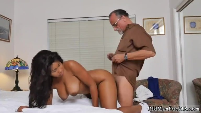 German amateur hardcore anal and dirty milf threesome Glenn completes the