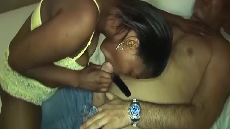 busty african babe big cock fucked